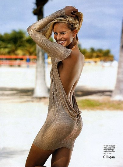 http://media1.onsugar.com/files/upl2/42/421183/30_2009/KarolinaKurkova_NET-ELLE_Magazine-May_2005-MQ3.preview.jpg