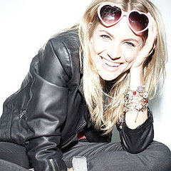 more of Sienna Miller Nylon mag pics-august 09