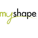 MyShape