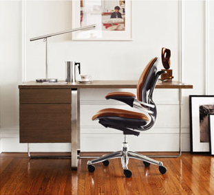 Sale Alert: Design Within Reach Workspace Sale