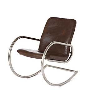 Love It or Hate It? Bresson Rocker