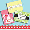 Check Out Our Party Invitations on Pingg!