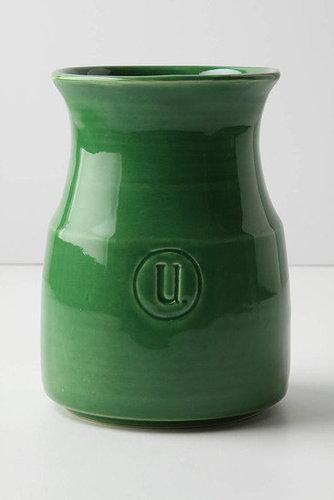 Appellation Utensil Jar-Anthropologie.com