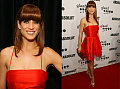 GLAAD Awards Red Carpet: Kate Walsh