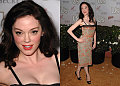 Us&#039; Hot Hollywood Style Winners: Rose McGowan