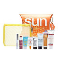 Sugar Shout Out: Free Giveaway Alert! Sephora Sun Safety Kit