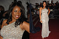 The Met&#039;s Costume Institute Gala: Jennifer Hudson