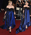 The Met&#039;s Costume Institute Gala: Kirsten Dunst