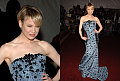 The Met&#039;s Costume Institute Gala: Renee Zellweger