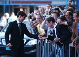 tom_cruise_05_wenn1418593
