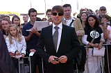 tom_cruise_16_wenn1418604