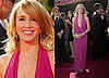 Primetime Emmy Awards: Felicity Huffman