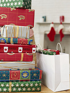 Dear Poll: Who Do You Buy Gifts For at Christmas?