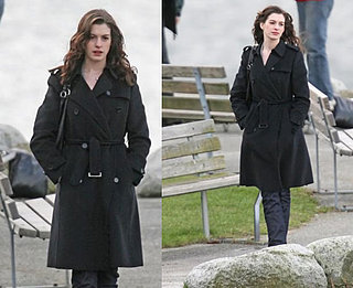 Anne Hathaway Is a Bad Girl Too?