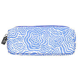Fab Finding Follow Up: A Chic Makeup Bag