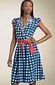 Trend Alert: Gingham