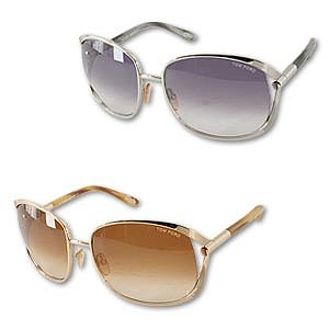 Tom Ford Marguax Sunglasses - SHOPINTUITION