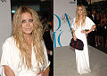 2007 CFDA Awards: Mary-Kate Olsen