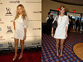 Who Wore It Better? Couture Couture LWD