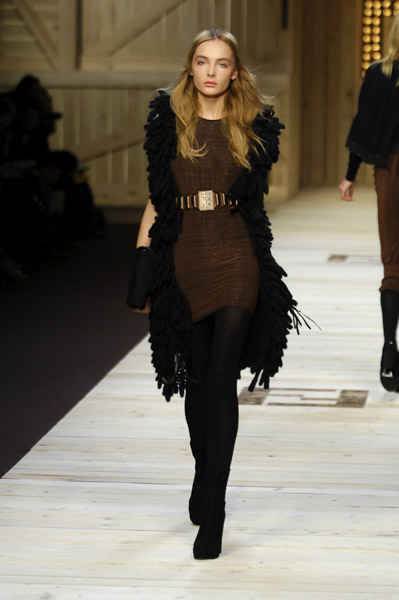 Modelwear_Biasi_14178613_600