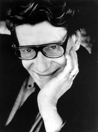 Fab Flash: Yves Saint Laurent Hospitalized