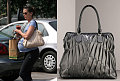 Found! Bridget Moynahan's Valentino Bag