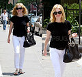 Celebrity Style: Julianne Moore