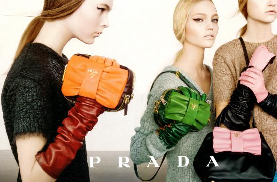 03889_sasha_pivovarova-prada-52-irina_kulikova-anabela_belikova_122_628lo