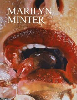 Fab Read: Marilyn Minter