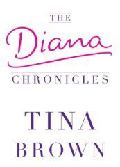Fab Read: The Diana Chronicles
