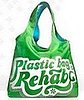 On Our Radar: Method&#039;s Plastic Bag Rehab 