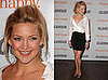 Celebrity Style: Kate Hudson 