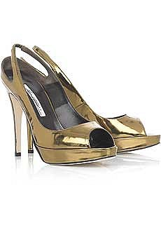 Fab Finds of the Week: Going for the Gold