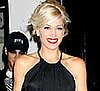 Look for Less: Gwen Stefani