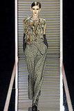 Trend Alert: Tweed