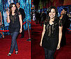 Celebrity Style: America Ferrera