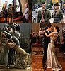 Gossip Girl Fashion Quiz: Episode 10 &quot;Hi, Society&quot;