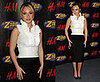 Celebrity Style: Hayden Panettiere