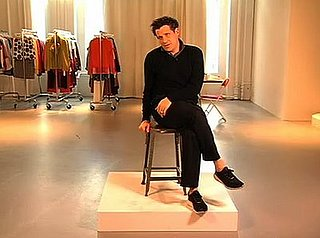 Simply Fab: Watch Isaac Mizrahi