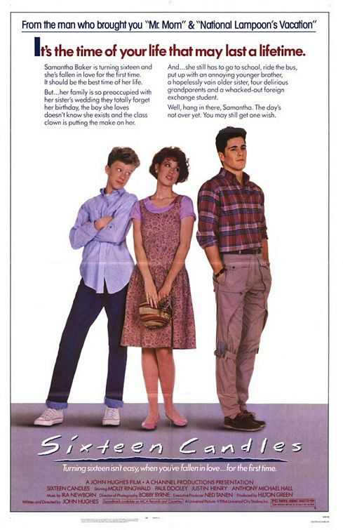 What Is The Best Comedy Movie From The 80s?