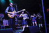 Music Video: Arcade Fire Live on Austin City Limits