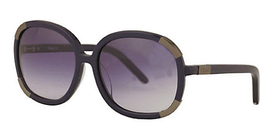 Chloe CL2119 Sunglasses, Eyewear, Glasses, Frames
