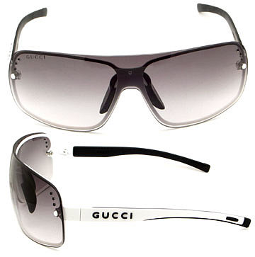 Gucci 1828 Interchangeable Lenses > Gucci Sunglasses > UK Sunglasses