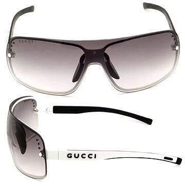 Gucci 1828 Interchangeable Lenses > Gucci Sunglasses > UK Sunglasses