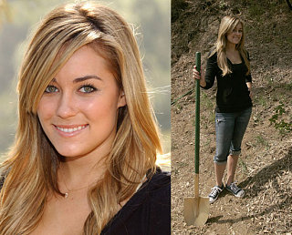 LC Digs Up Another Season Of The Hills
