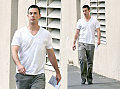 Freddie Prinze Jr. Gives the Small Screen Another Try