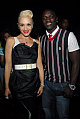 Gwen and Akon Dumped By Verizon