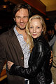 Sugar Bits - A Custody Battle for Anne Heche
