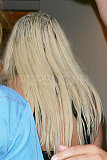 britney_spears_070517_37 copy