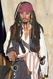 pirates_caribbean_004_wenn1329831